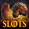 Game of Thrones Slots Casino negative reviews, comments
