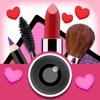 Product details of YouCam Makeup: Selfie Editor