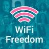 Product details of Instabridge - WiFi Passwords