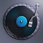 DJ it! - Music Mixer Pad App Negative Reviews