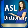 Product details of ASL Dictionary Sign Language