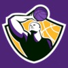 Astonishing Basketball 21 negative reviews, comments