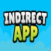 Product details of Indirect App