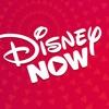 DisneyNOW – Episodes & Live TV delete, cancel