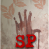 Escape Lab: Single Player(Ep1)