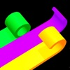 Color Roll 3D Positive Reviews, comments