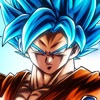 Product details of DRAGON BALL LEGENDS