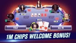 How to cancel & delete World Series of Poker - WSOP 2