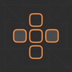 Bluetooth+ for Blackmagic App Alternatives