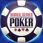 World Series of Poker - WSOP App Support