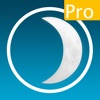 Product details of TimePassages Pro