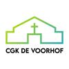 CGK De Voorhof Ermelo
