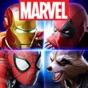 MARVEL Strike Force: Squad RPG App Positive Reviews