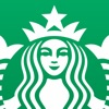Cancel Starbucks