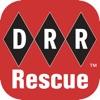 DRR Rescue alternatives