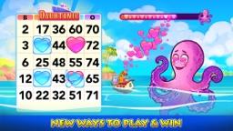 How to cancel & delete Bingo Blitz™ - BINGO games 2