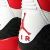 Product details of Jordans Out - Release Dates 21