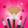 Product details of Makeover Studio 3D
