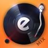 Product details of edjing Mix - DJ Mixer App