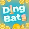 Dingbats - Word Games & Trivia contact information