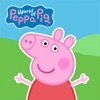 Product details of World of Peppa Pig