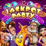 Jackpot Party - Casino Slots App Alternatives