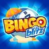 Bingo Blitz™ - BINGO games Pros and Cons