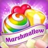 Lollipop2 & Marshmallow Match3 contact information