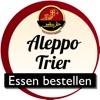 Restaurant Aleppo Trier Positive Reviews, comments
