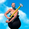 Product details of Getting Over It