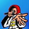 Beat Master! negative reviews, comments