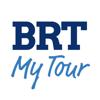 Bob Rogers Travel MyTour