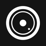 ProCam 8 App Alternatives