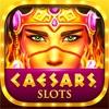 Caesars Casino: Casino & Slots delete, cancel
