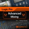 Product details of Adv Mixing Guide for Logic Pro
