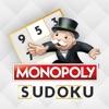 Monopoly Sudoku negative reviews, comments