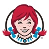 Product details of Wendy's
