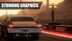How to cancel & delete No Limit Drag Racing 2 1