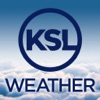 Product details of KSL Weather