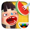 Product details of Toca Kitchen 2