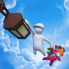 Product details of Human: Fall Flat