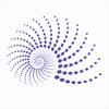 Product details of Zodi: Horoscope & Astrology
