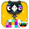 Product details of Toca Blocks