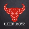 Product details of Beef Boyz