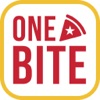 Product details of One Bite by Barstool Sports