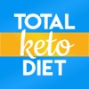 Total Keto Diet: Macro Tracker alternatives