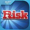 Product details of RISK: Global Domination