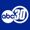 ABC30 Central CA contact information