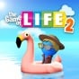 The Game of Life 2 App Support