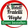 Pizzeria Fratelli Weyhe